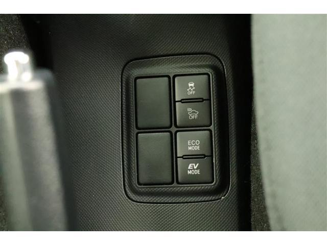 S スマートキー 盗難防止システム バックカメラ 横滑り防止装置 ワンセグ ミュージックプレイヤー接続可 衝突防止システム メモリーナビ CD ABS エアバッグ エアコン パワーステアリング(8枚目)