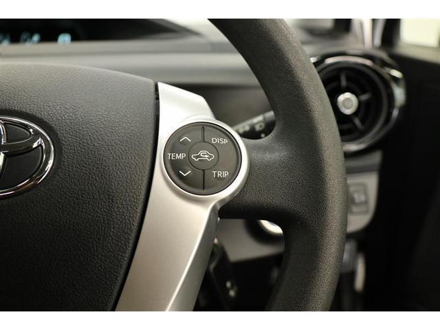 S スマートキー 盗難防止システム バックカメラ 横滑り防止装置 ワンセグ ミュージックプレイヤー接続可 衝突防止システム メモリーナビ CD ABS エアバッグ エアコン パワーステアリング(9枚目)