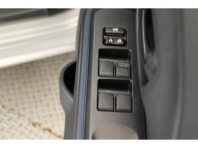 S スマートキー 盗難防止システム バックカメラ 横滑り防止装置 ワンセグ ミュージックプレイヤー接続可 衝突防止システム メモリーナビ CD ABS エアバッグ エアコン パワーステアリング(11枚目)