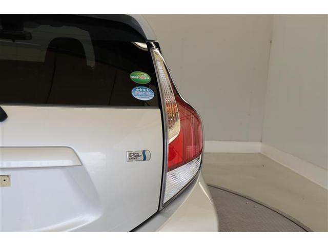 S スマートキー 盗難防止システム バックカメラ 横滑り防止装置 ワンセグ ミュージックプレイヤー接続可 衝突防止システム メモリーナビ CD ABS エアバッグ エアコン パワーステアリング(23枚目)