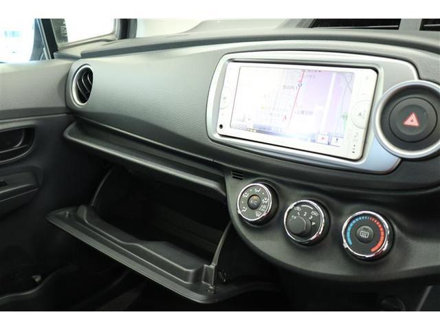 「トヨタ」「ヴィッツ」「コンパクトカー」「栃木県」の中古車8