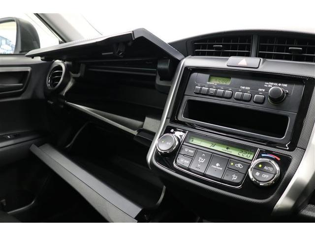 「トヨタ」「カローラフィールダー」「ステーションワゴン」「栃木県」の中古車12