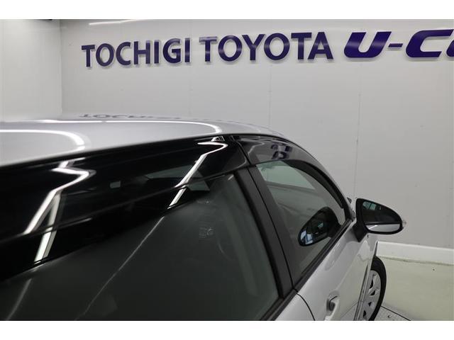 「トヨタ」「カローラフィールダー」「ステーションワゴン」「栃木県」の中古車17