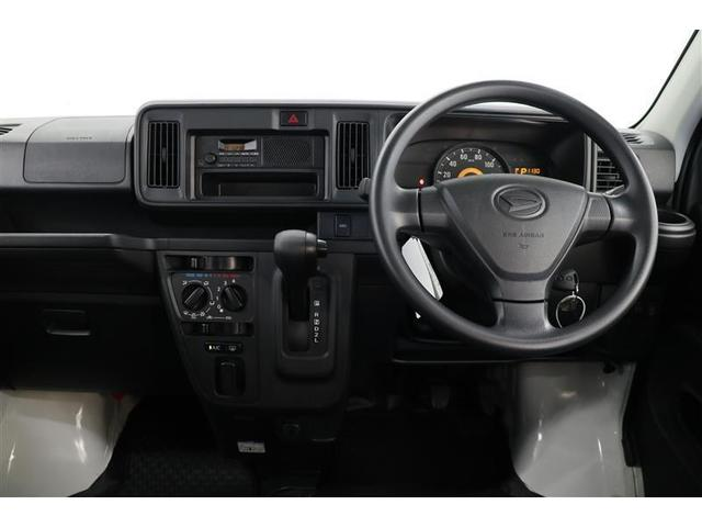 DX SAIII 4WD エコアイドル オートハイビーム(4枚目)