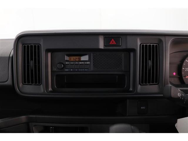 DX SAIII 4WD エコアイドル オートハイビーム(5枚目)