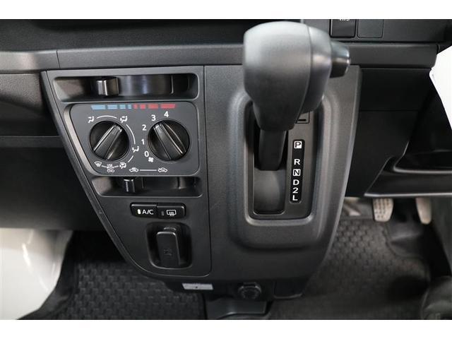 DX SAIII 4WD エコアイドル オートハイビーム(6枚目)