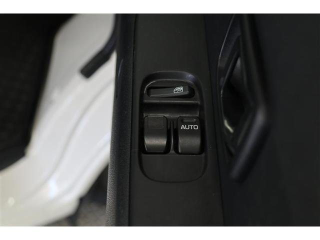 DX SAIII 4WD エコアイドル オートハイビーム(8枚目)