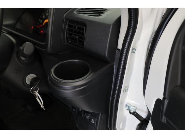 DX SAIII 4WD エコアイドル オートハイビーム(10枚目)