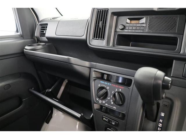 DX SAIII 4WD エコアイドル オートハイビーム(12枚目)