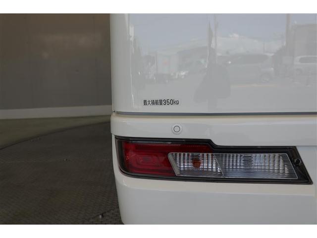 DX SAIII 4WD エコアイドル オートハイビーム(17枚目)