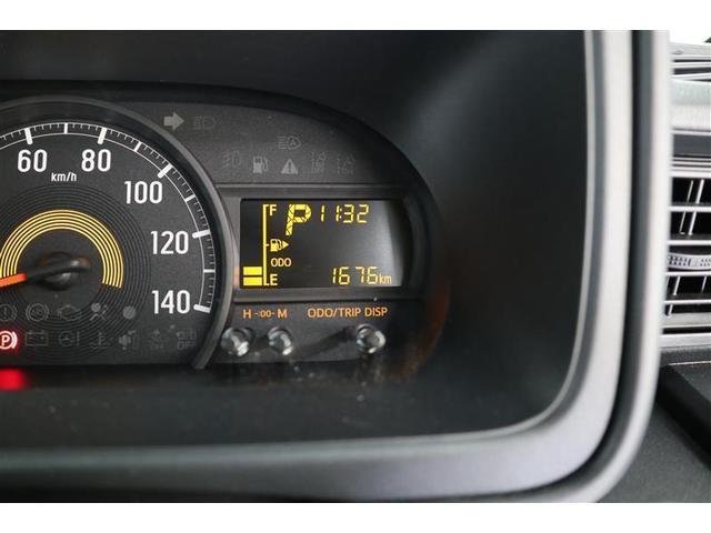 DX SAIII 4WD エコアイドル オートハイビーム(19枚目)