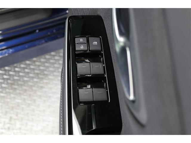 G 試乗車・メーカー装着ナビ・ETC・パワーシート(10枚目)