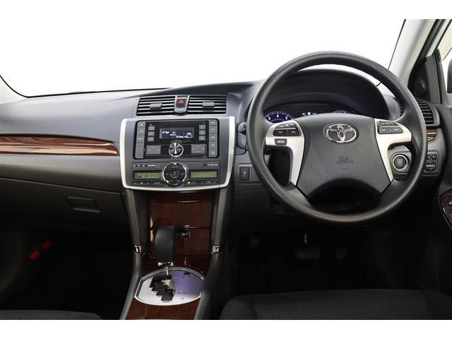 A15 Gパッケージ ワンオーナー車 純正オーディオ・CD 社外アルミ スマートキー(4枚目)