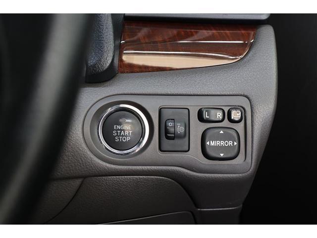 A15 Gパッケージ ワンオーナー車 純正オーディオ・CD 社外アルミ スマートキー(6枚目)
