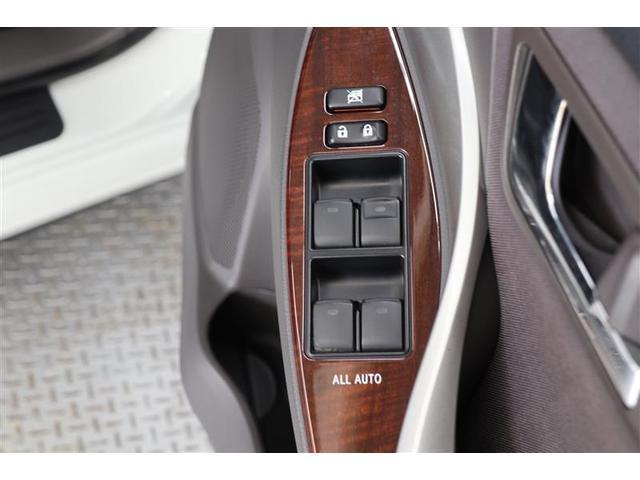 A15 Gパッケージ ワンオーナー車 純正オーディオ・CD 社外アルミ スマートキー(9枚目)