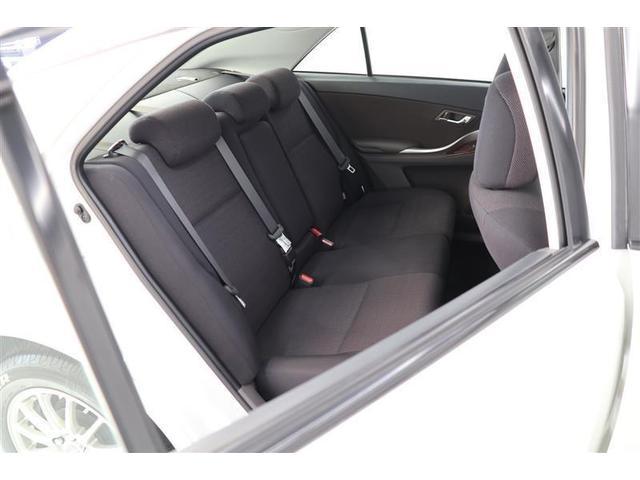 A15 Gパッケージ ワンオーナー車 純正オーディオ・CD 社外アルミ スマートキー(12枚目)