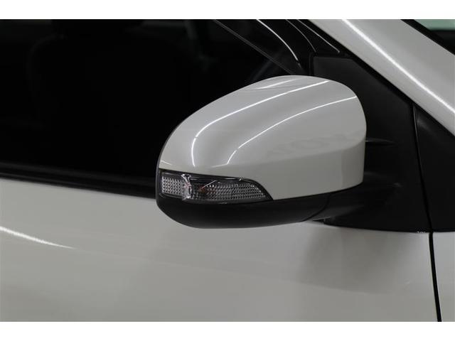 A15 Gパッケージ ワンオーナー車 純正オーディオ・CD 社外アルミ スマートキー(14枚目)