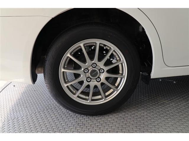 A15 Gパッケージ ワンオーナー車 純正オーディオ・CD 社外アルミ スマートキー(16枚目)