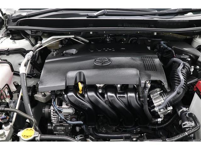 A15 Gパッケージ ワンオーナー車 純正オーディオ・CD 社外アルミ スマートキー(17枚目)