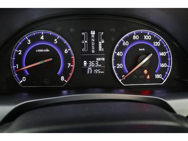 A15 Gパッケージ ワンオーナー車 純正オーディオ・CD 社外アルミ スマートキー(18枚目)