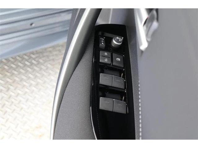 ハイブリッド S バックモニター付メーカー装着ナビ ETC 純正アルミ スマートキー(11枚目)