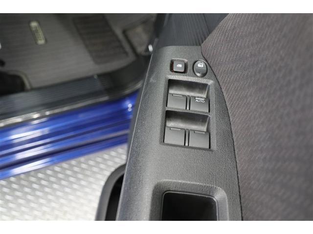 G ジャストセレクション ワンオーナー車 7人乗り 両側電動スライドドア バックモニター付純正メモリーナビ ETC(10枚目)