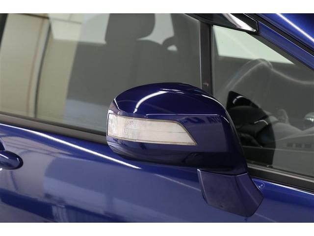 G ジャストセレクション ワンオーナー車 7人乗り 両側電動スライドドア バックモニター付純正メモリーナビ ETC(16枚目)