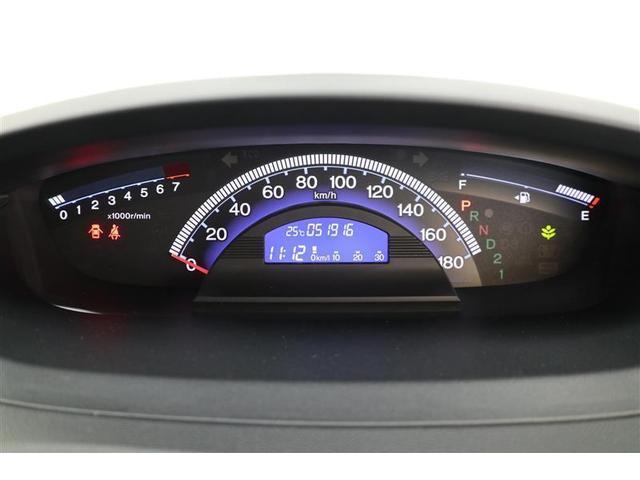 G ジャストセレクション ワンオーナー車 7人乗り 両側電動スライドドア バックモニター付純正メモリーナビ ETC(19枚目)