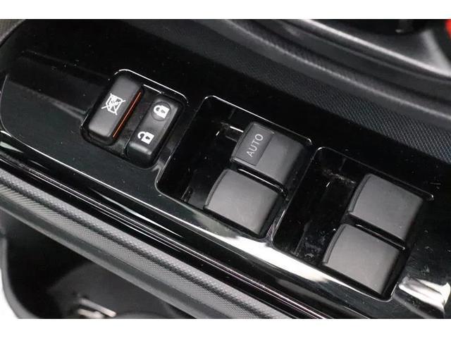 Sスタイルブラック 当社社用車 衝突被害軽減ブレーキ バックモニター付純正メモリーナビ ETC スマートキー(11枚目)