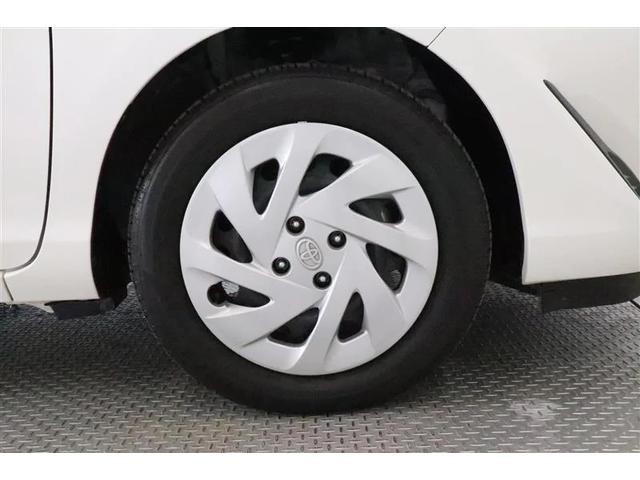 Sスタイルブラック 当社社用車 衝突被害軽減ブレーキ バックモニター付純正メモリーナビ ETC スマートキー(18枚目)