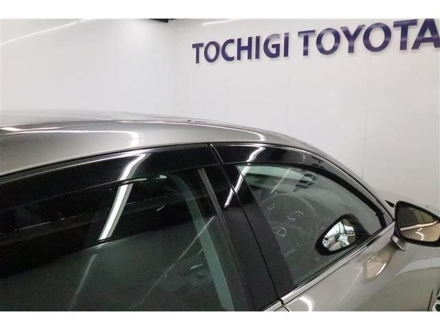 IS300h ワンオーナー車 サンルーフ 本革パワーシート メーカー装着ナビ ETC 純正アルミ(17枚目)