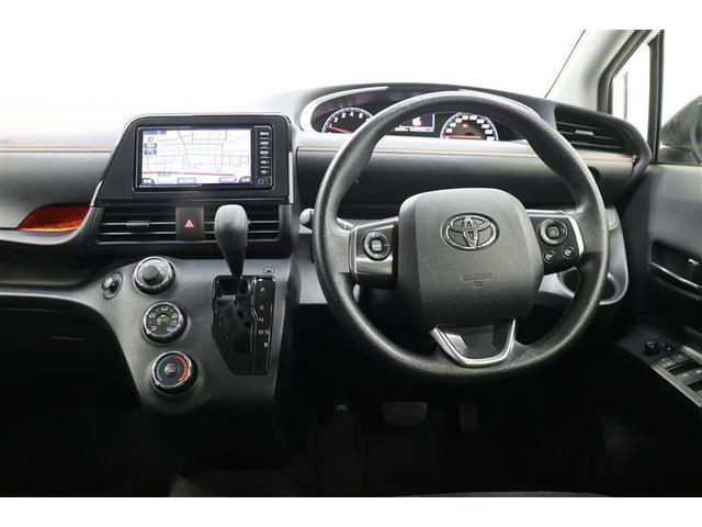 X 4WD 6人乗り 左側電動スライドドア バックモニター付メモリーナビ(4枚目)