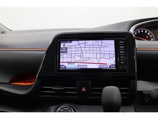 X 4WD 6人乗り 左側電動スライドドア バックモニター付メモリーナビ(5枚目)