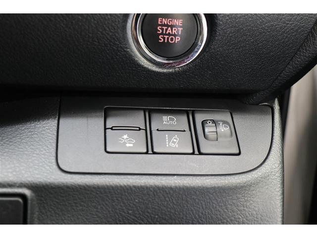 X 4WD 6人乗り 左側電動スライドドア バックモニター付メモリーナビ(8枚目)