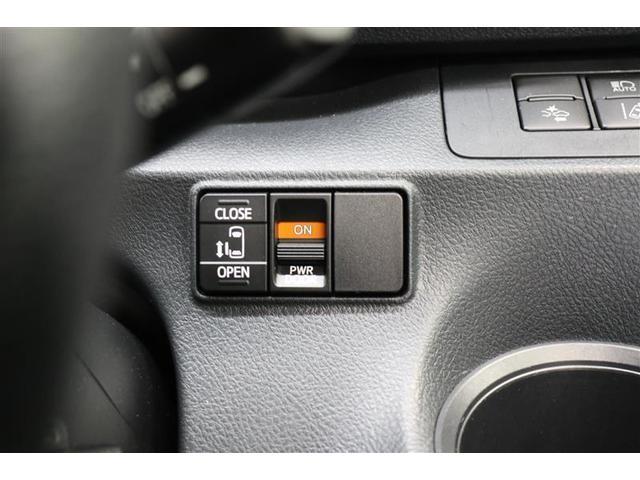 X 4WD 6人乗り 左側電動スライドドア バックモニター付メモリーナビ(9枚目)