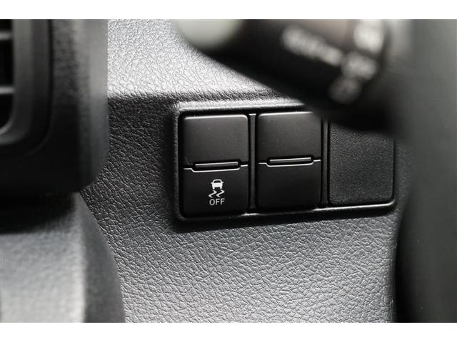 X 4WD 6人乗り 左側電動スライドドア バックモニター付メモリーナビ(10枚目)