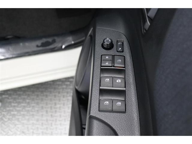X 4WD 6人乗り 左側電動スライドドア バックモニター付メモリーナビ(11枚目)