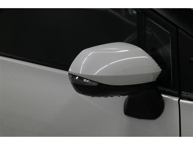 X 4WD 6人乗り 左側電動スライドドア バックモニター付メモリーナビ(17枚目)