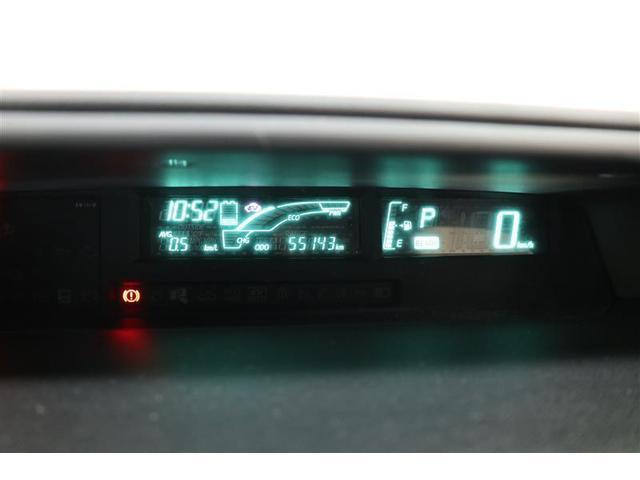 G バックモニター付メモリーナビ ETC スマートキー(19枚目)