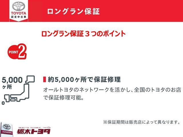G バックモニター付メモリーナビ ETC スマートキー(29枚目)