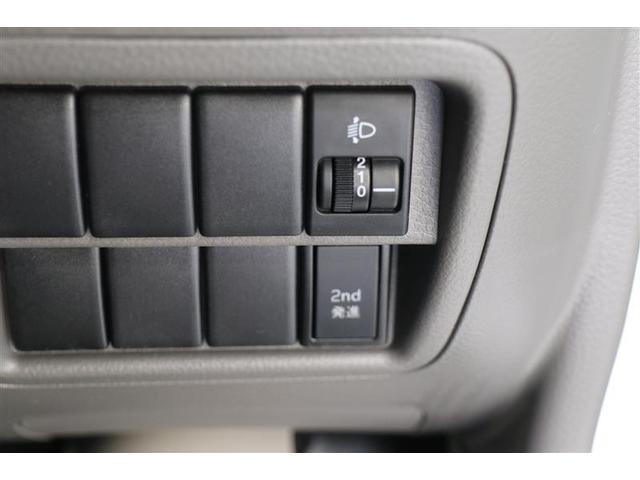 DX ハイルーフ ラジオ キーレス 盗難防止システム(7枚目)