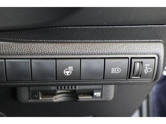ダブルバイビー バックモニター付メーカー装着ナビ ETC 純正アルミ スマートキー ETC 衝突防止システム ハーフレザーシート 盗難防止システム サイドエアバッグ(8枚目)