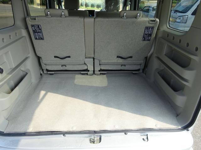 「スズキ」「エブリイワゴン」「コンパクトカー」「茨城県」の中古車14
