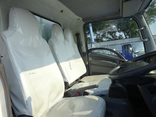 「その他」「エルフトラック」「トラック」「茨城県」の中古車16