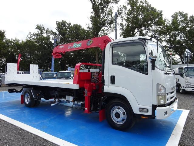「その他」「フォワード」「トラック」「茨城県」の中古車19