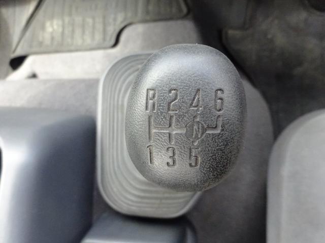 「その他」「フォワード」「トラック」「茨城県」の中古車22