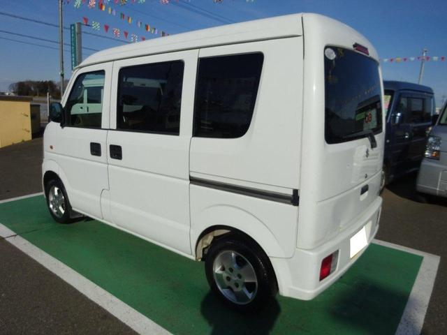 「スズキ」「エブリイ」「コンパクトカー」「茨城県」の中古車4