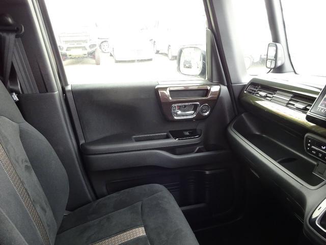 「ホンダ」「N-BOX」「コンパクトカー」「茨城県」の中古車16
