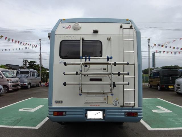 「トヨタ」「カムロード」「トラック」「茨城県」の中古車4