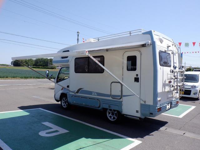 「トヨタ」「カムロード」「トラック」「茨城県」の中古車9